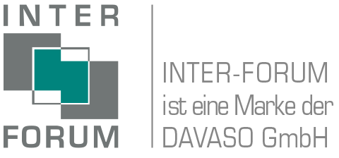 INTER-FORUM